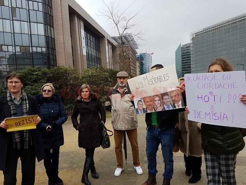 image-2017-02-17-21617316-41-protest-bruxelles