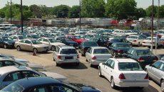 importul-de-masini-second-hand-a-crescut-cu-peste-80-in-2012-51430