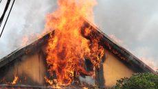 incendiu_casa