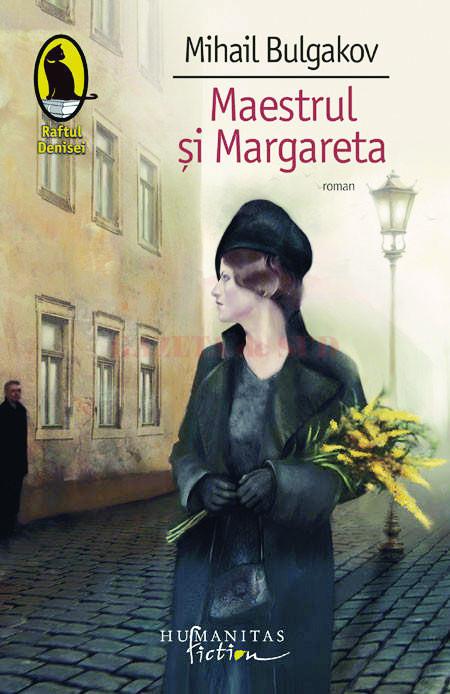 maestrul-si-margareta_1_fullsize