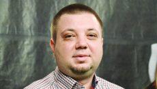 Cardiologul Răzvan Ilie Radu