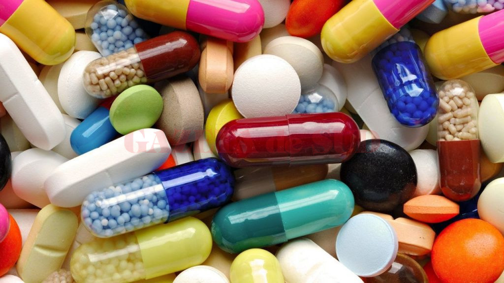 medicamente_4