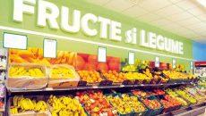 multe-fructe-si-legume-contin-pesticide-465x390