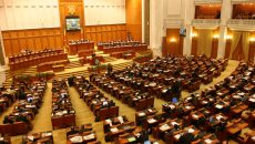 parlament-olttv-ro