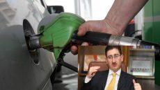 pompa-benzina2