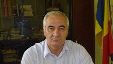 Nicolae Stăncioi a fost achitat de Judecătoria Filiași în dosarul în care a fost acuzat de comiterea unor infracțiuni asimilate celor de corupție