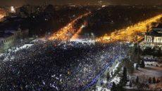 proteste-bucuresti-465x390