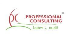 sigla professional consulting