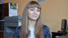 Smaranda Rușinaru este prima româncă admisă la cursurile de licență la Colegiul de Arhitectură din cadrul Universității Cambridge