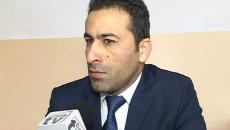 Ahmed Idrees are 28 de ani