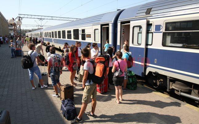 trenuri-litoral-adevarul-ro