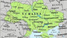 ucraina-mappa