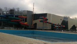 water parkul inghetat1