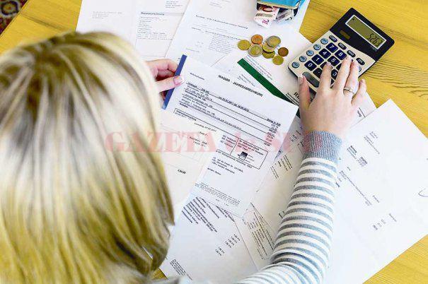 Firmele își fac bine calculele dacă se merită sau nu să își ceară insolvența
