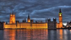 British_Houses_of_Parliament