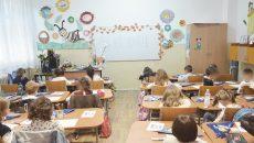 După prima etapă de admitere la clasa pregătitoare, în județul Dolj au rămas 941 de locuri libere