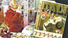 Les-Diners-de-Gala-cea-mai-extravagantă-carte-de-bucate-din-lume-a-lui-Salvador-Dali