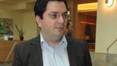 Nicu Bănicioiu a dat explicaţii la Tribunalul Gorj