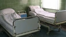 Paturi-spital (1)
