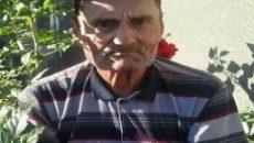 Eugeniu Radu a plecat în octombrie să cumpere pâine şi nu s-a mai întors acasă