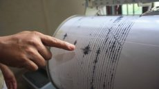 Seismograf-e1408252865787