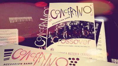 afis_concert_Concertino_25_mar_2017