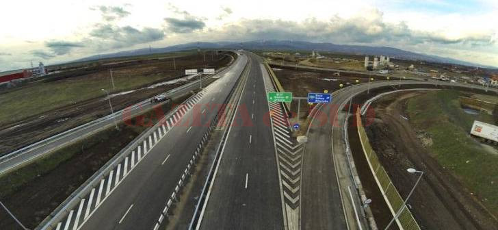 autostrada-macedonia-728x336
