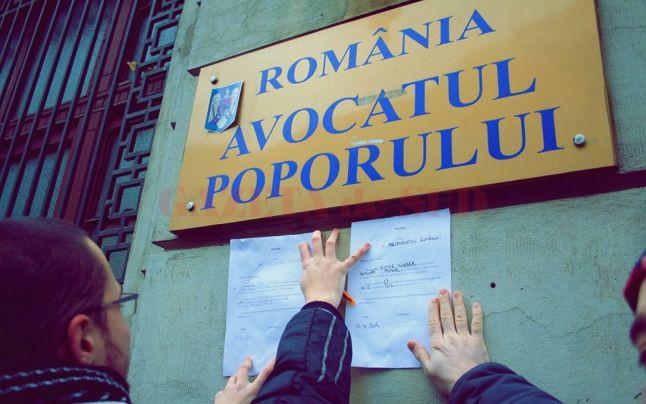 avocatul-poporului-adevarul.ro_