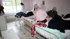 Peste 78.000 de noi cazuri de cancer apar anual în România