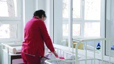 Din cabinetele medicilor de familie din Dolj lipsește vaccinul împotriva rujeolei, dar și vaccinul hexavalent