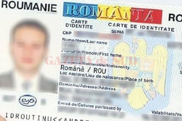 buletin-electronic-carte-de-identitate