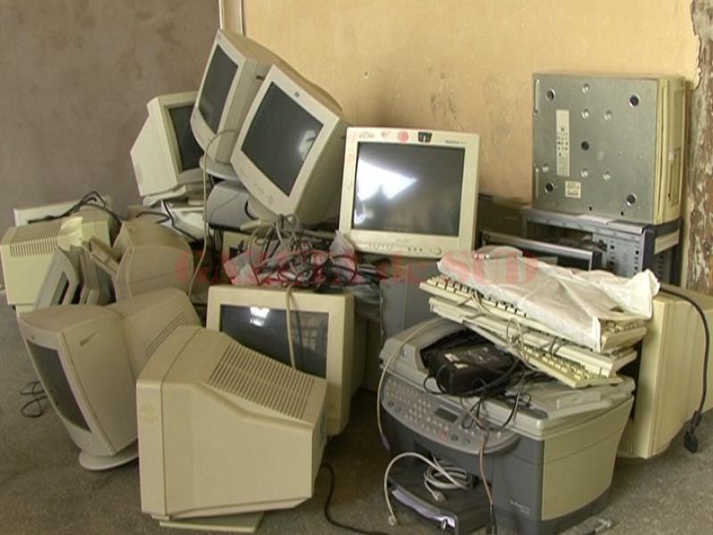 calculatoare-reciclate