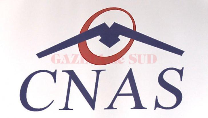 cnas-concurs_98722400