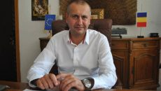 Cosmin Popescu, preşedintele CJ Gorj