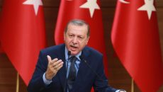 erdogan-flags_web-thumb-large