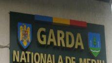 garda-nationala-de-mediu