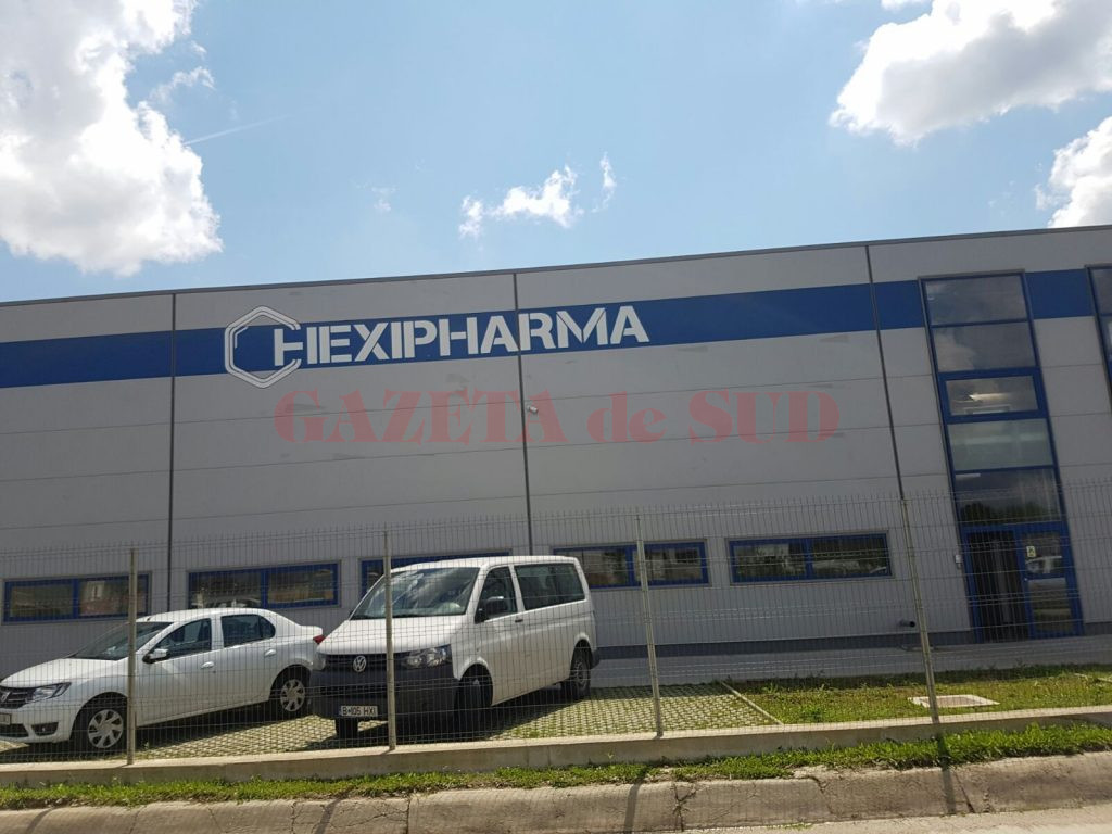 hexi_pharma_ziuanews.ro_