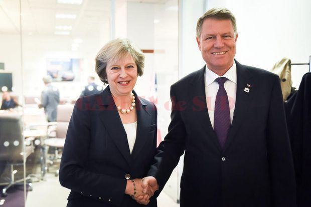 iohannis theresa may