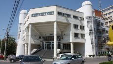 Ministerul Educației Naționale a stabilit calendarul concusrului pentru funcția de inspector școlar general.