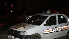 masina-politie-noaptea-740x360