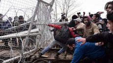 migranti_13