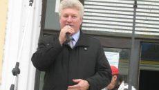 Primar al municipiului Calafat în perioada 2008 - 2016, Mircea Guță a fost condamnat la cinci ani și patru luni pentru ilegalitățile comise în primul mandat