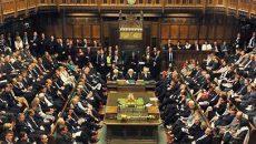parlament-londra-465x390