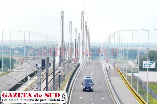 podul