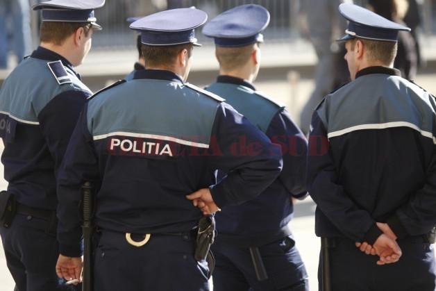 politisti_2