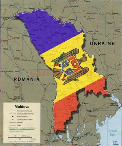 republica-moldova