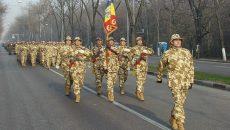 soldati-armata-1