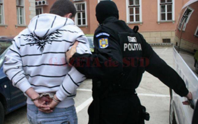 traficant-de-persoane-arestat-satu-mare