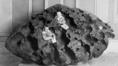 willamette-is-the-largest-meteorite-ever-found-in-the-us-at-78-s