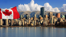 Canada-Flag-City-View-cropped